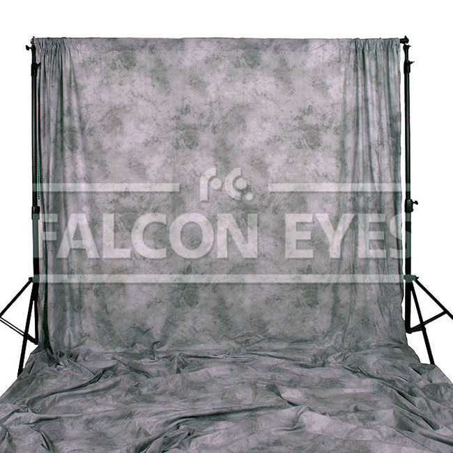 Фон Falcon Eyes DigiPrint-3060(C-185) муслин, 3 х 6 м. Фото N3